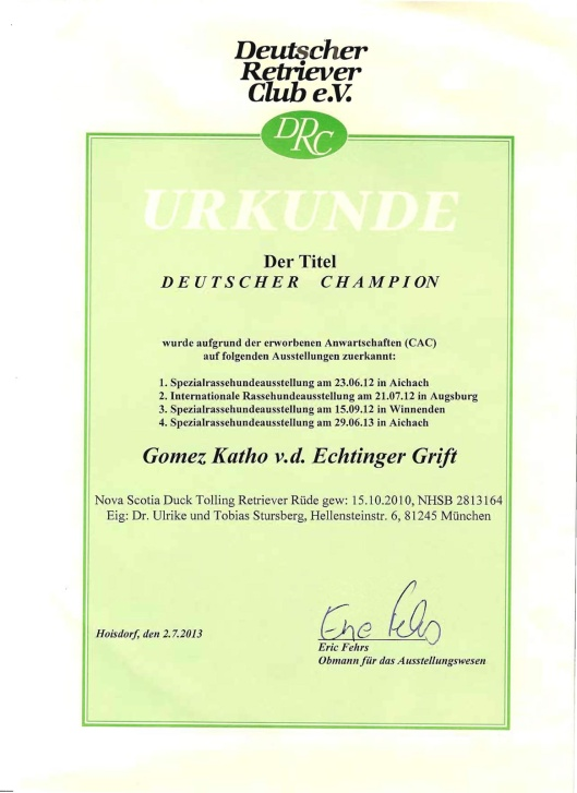 Urkunde-Dt.-Champion-(DRC)