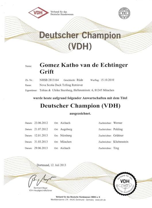 Urkunde-Dt.-Champion-(VDH)